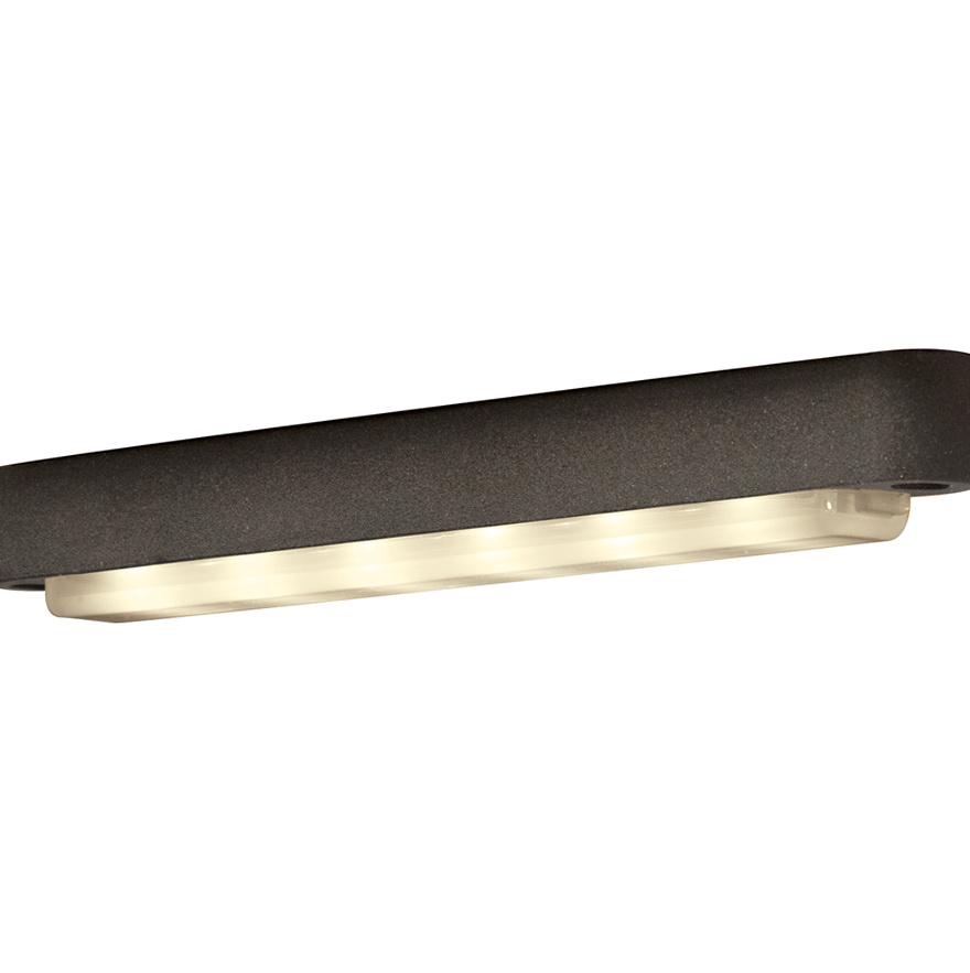 Led Low Voltage Deck Lights