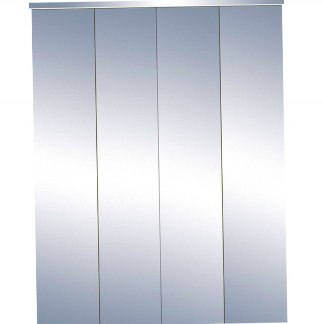 Lowes Closet Doors Folding
