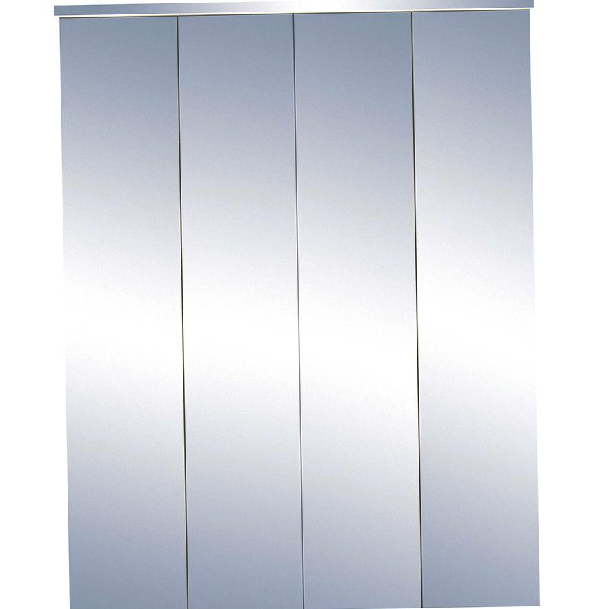 Lowes Closet Doors Folding