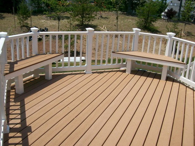 Lowes Deck Designer For Ipad