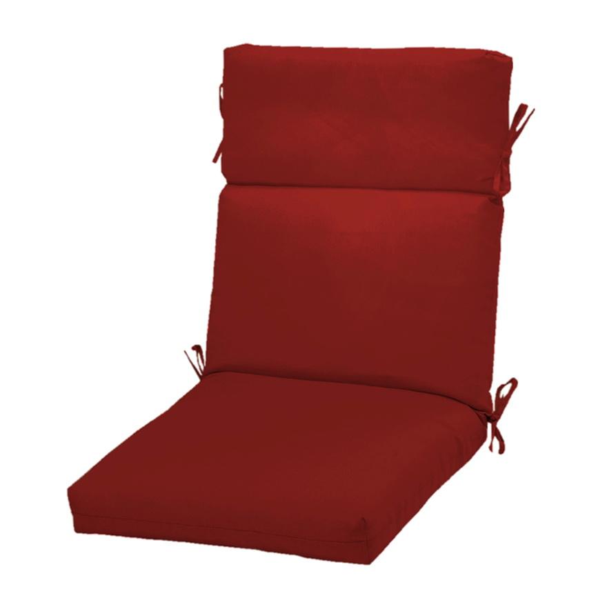 Lowes Deck Furniture Cushions