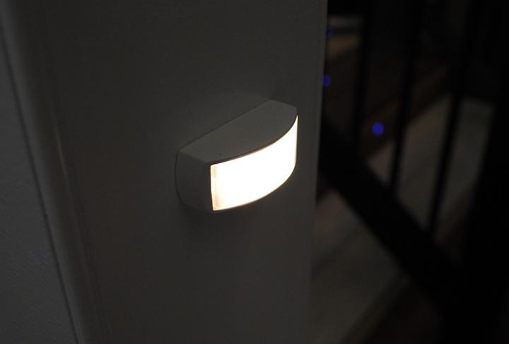 Mini Led Deck Lights