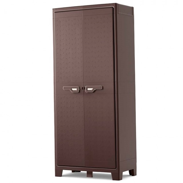 Outdoor Storage Closets Cabinets