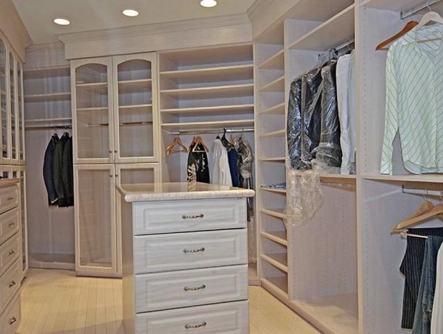 Portland Closet Company Owner