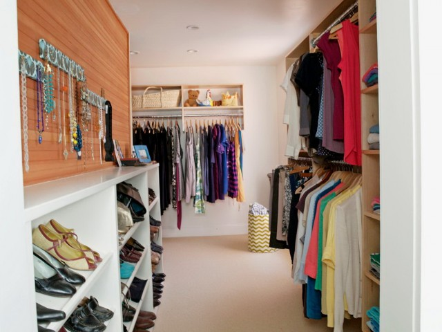 Portland Closet Company Reviews