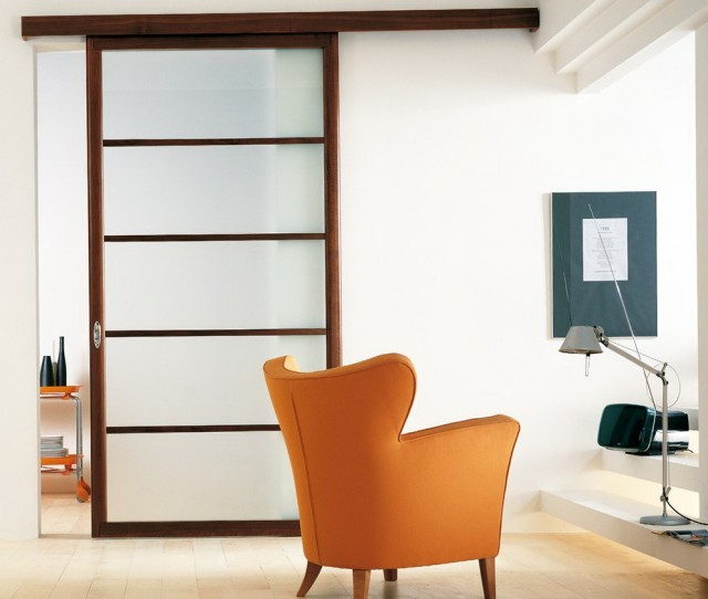 Rolling Doors For Closets