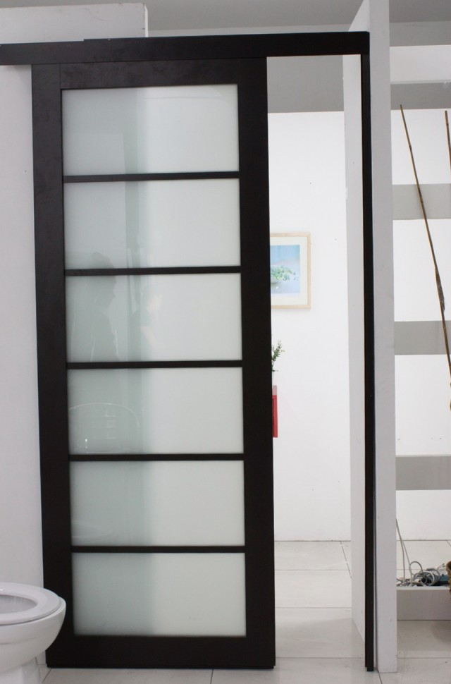 Small Sliding Closet Doors