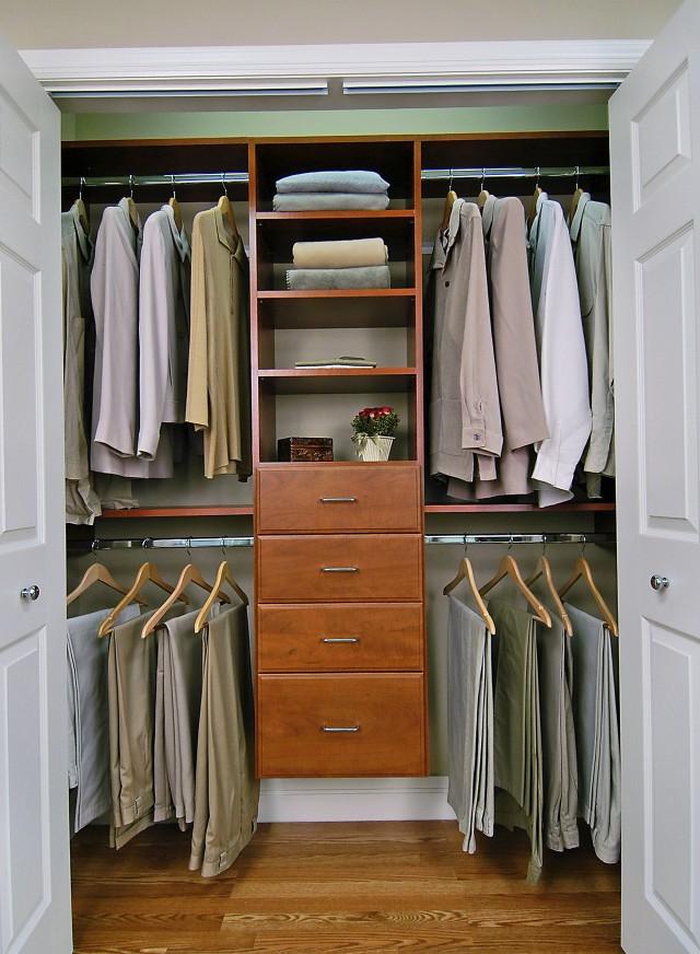 The Closet Company Maui
