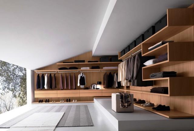 Walk In Closet Design Tool Ikea