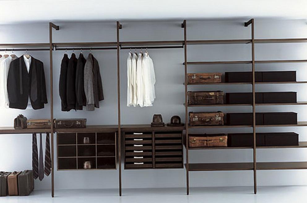 Walk In Closet Design Tool Online