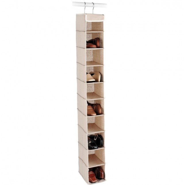 Walmart Shoe Racks Closet Storage