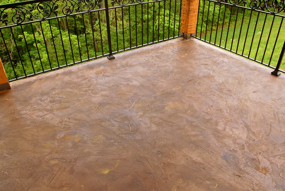 Water Based Deck Stain Home Depot