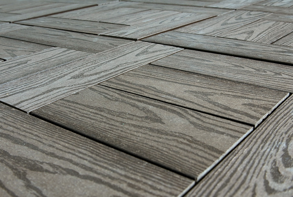 Wood For Decks Lowes