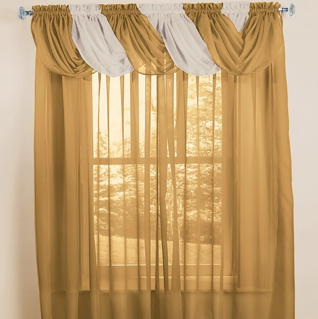 108 Inch Curtains Lowes