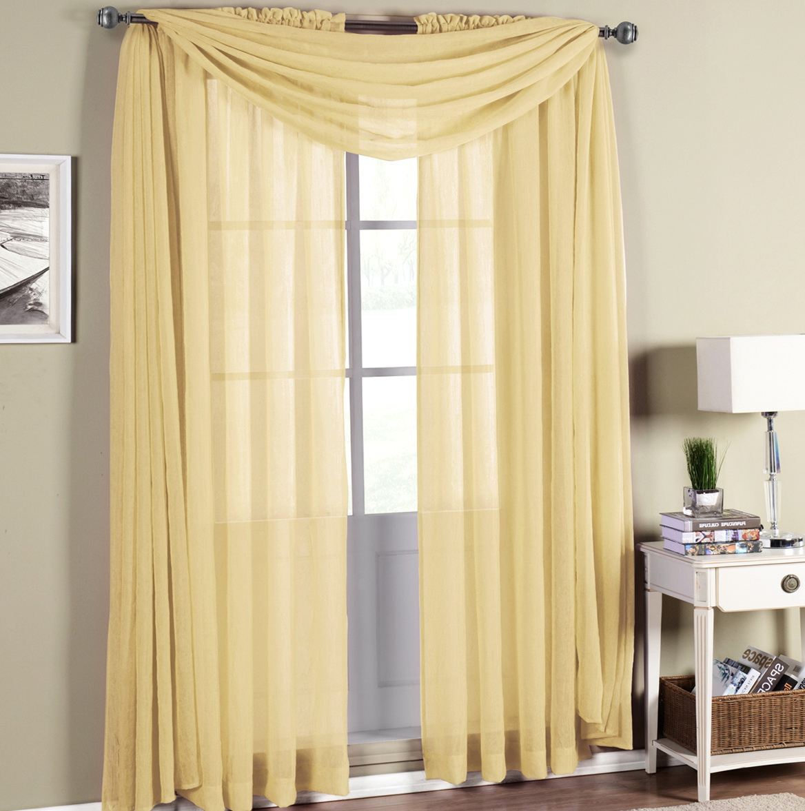 108 Inch Curtains Sale