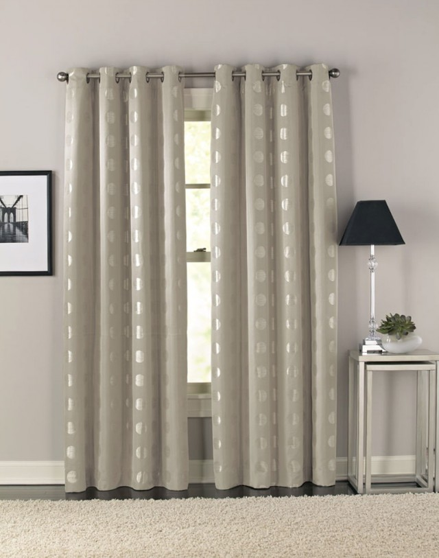 120 Inch Curtains Cheap