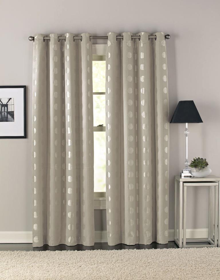120 Inch Curtains Cheap