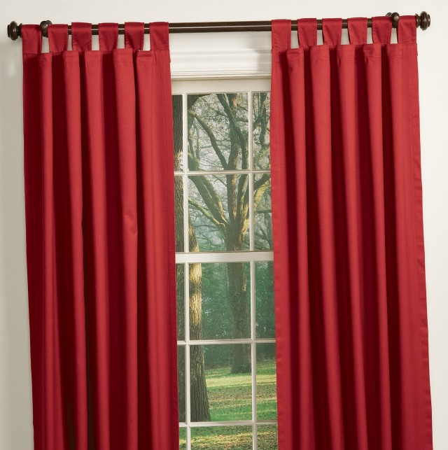 95 Inch Curtains Ikea