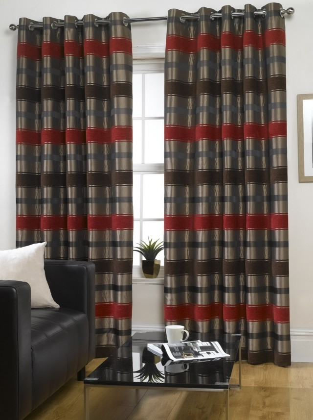 96 Inch Curtains Bed Bath Beyond