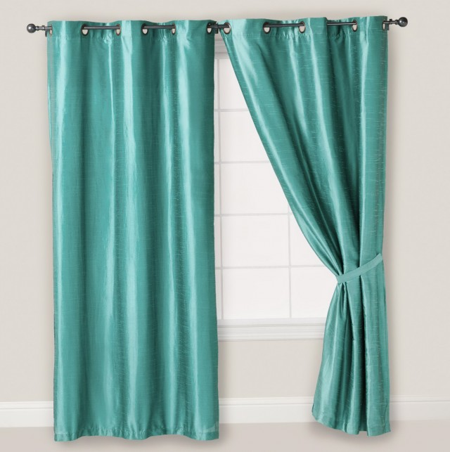 96 Inch Curtains Cheap