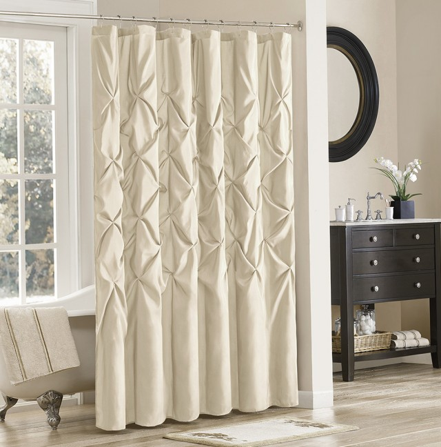 96 Inch Curtains Walmart