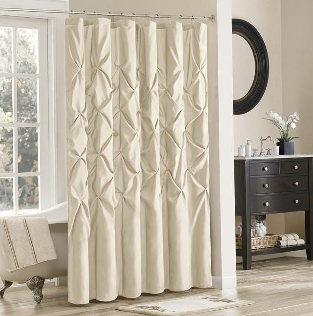 96 Inch Curtains Walmart