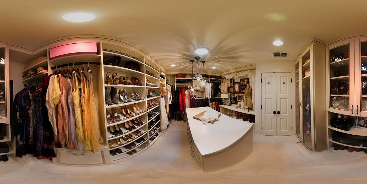 Best Closet Design App