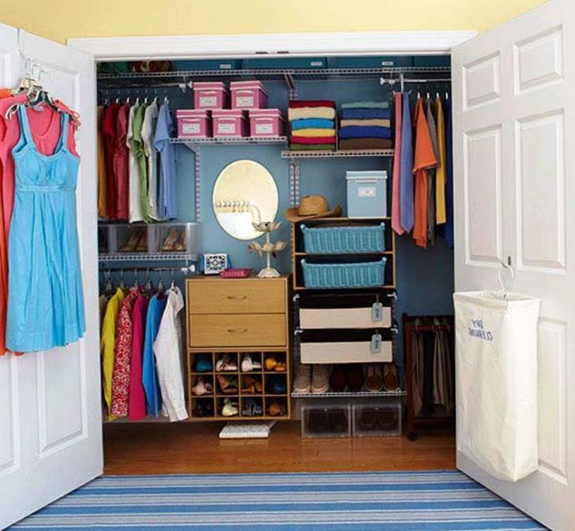 Best Closet Design Software