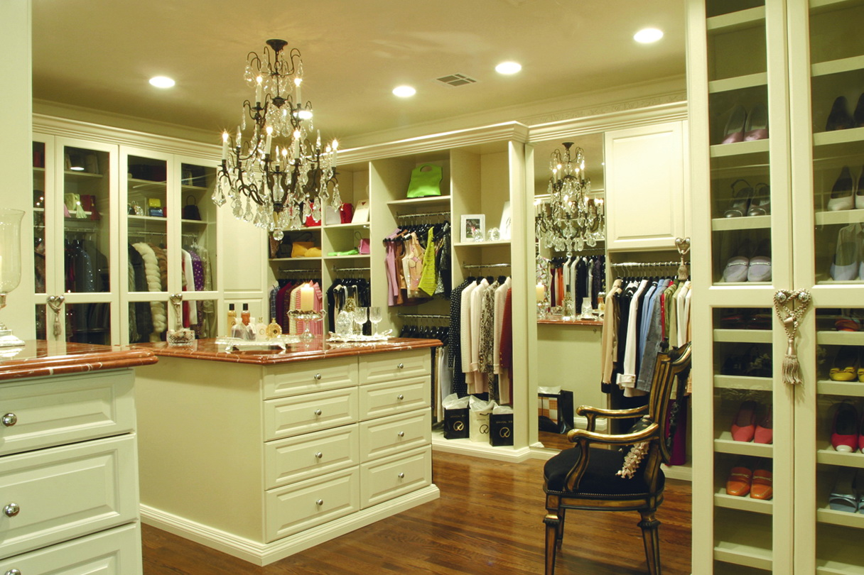 Best Closet System Reviews