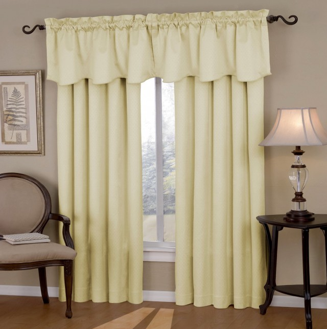 Best Place To Buy Curtains In Houston