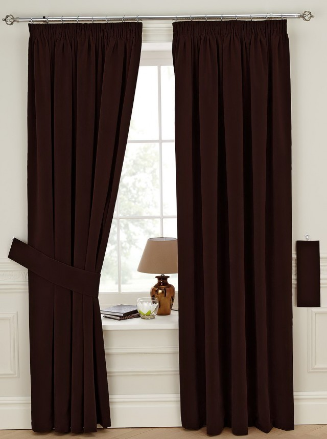 Best Place To Buy Curtains Uk