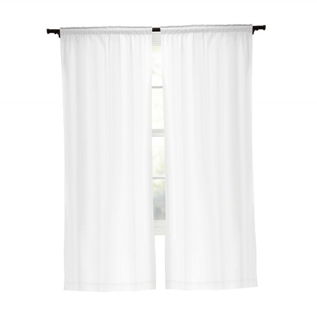 Blackout Curtain Liner Lowes
