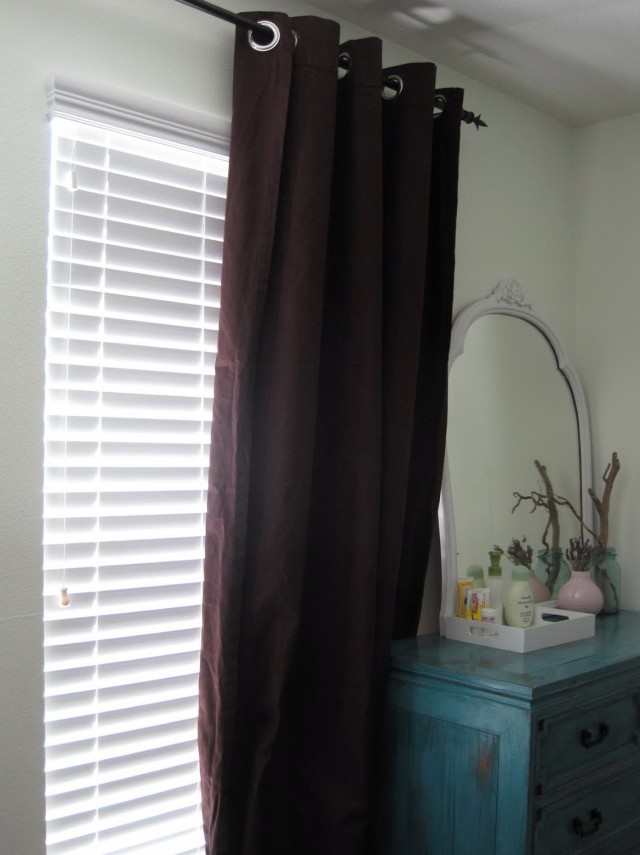 Blackout Curtains Ikea Canada