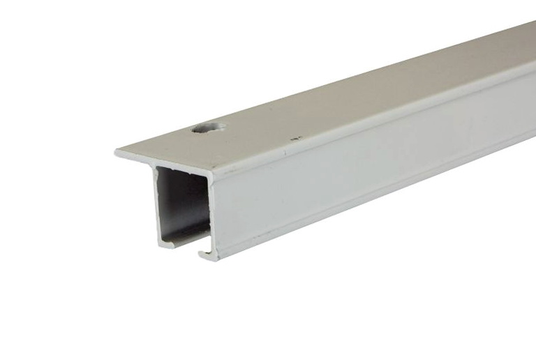 Ceiling Curtain Track Kit