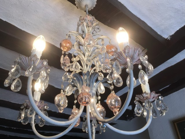 Chandelier Candle Covers Nz