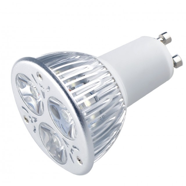 Chandelier Led Bulbs Dimmable