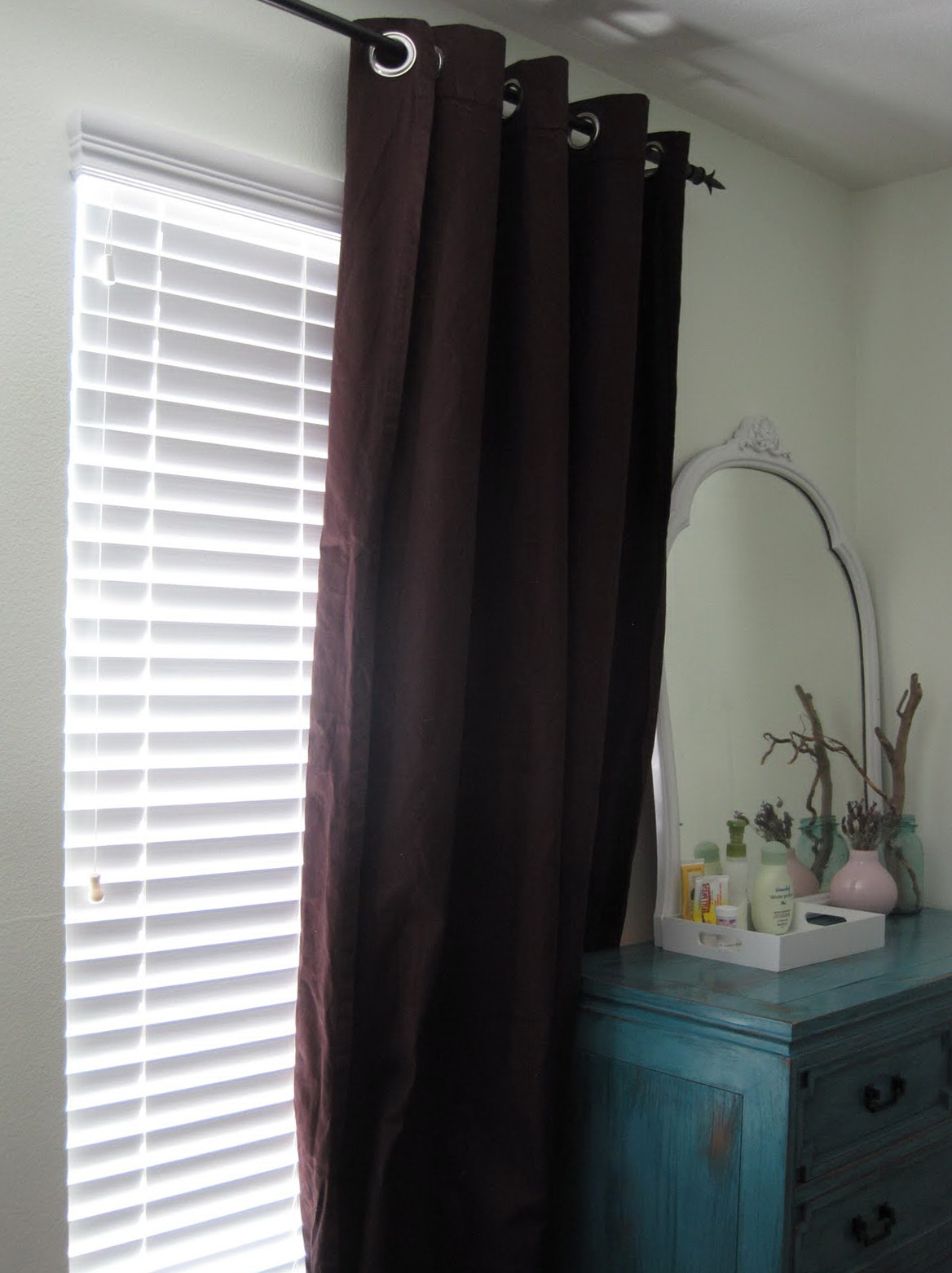 Cheap Blackout Curtains Canada