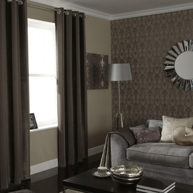 Cheap Blackout Curtains Ireland