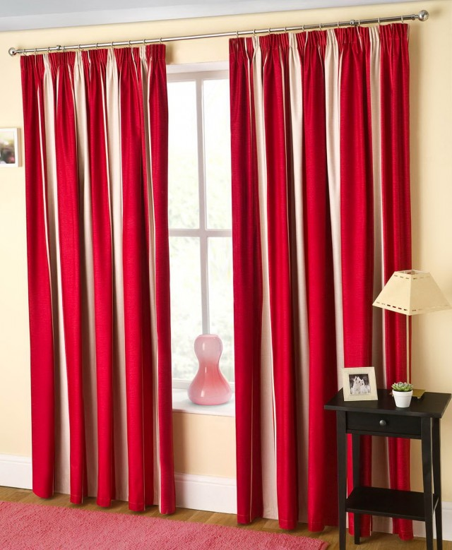 Cheap Blackout Curtains Online
