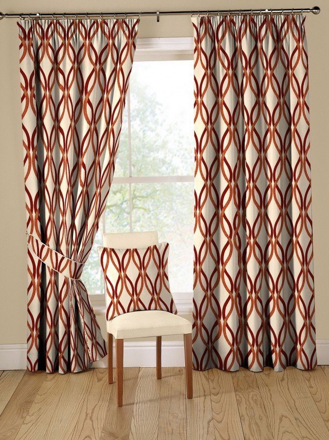Cheap Curtains Online Uk