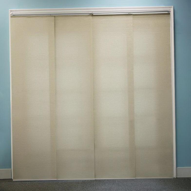 Closet Door Storage Solutions