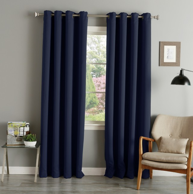 Curtains 63 Inch Length