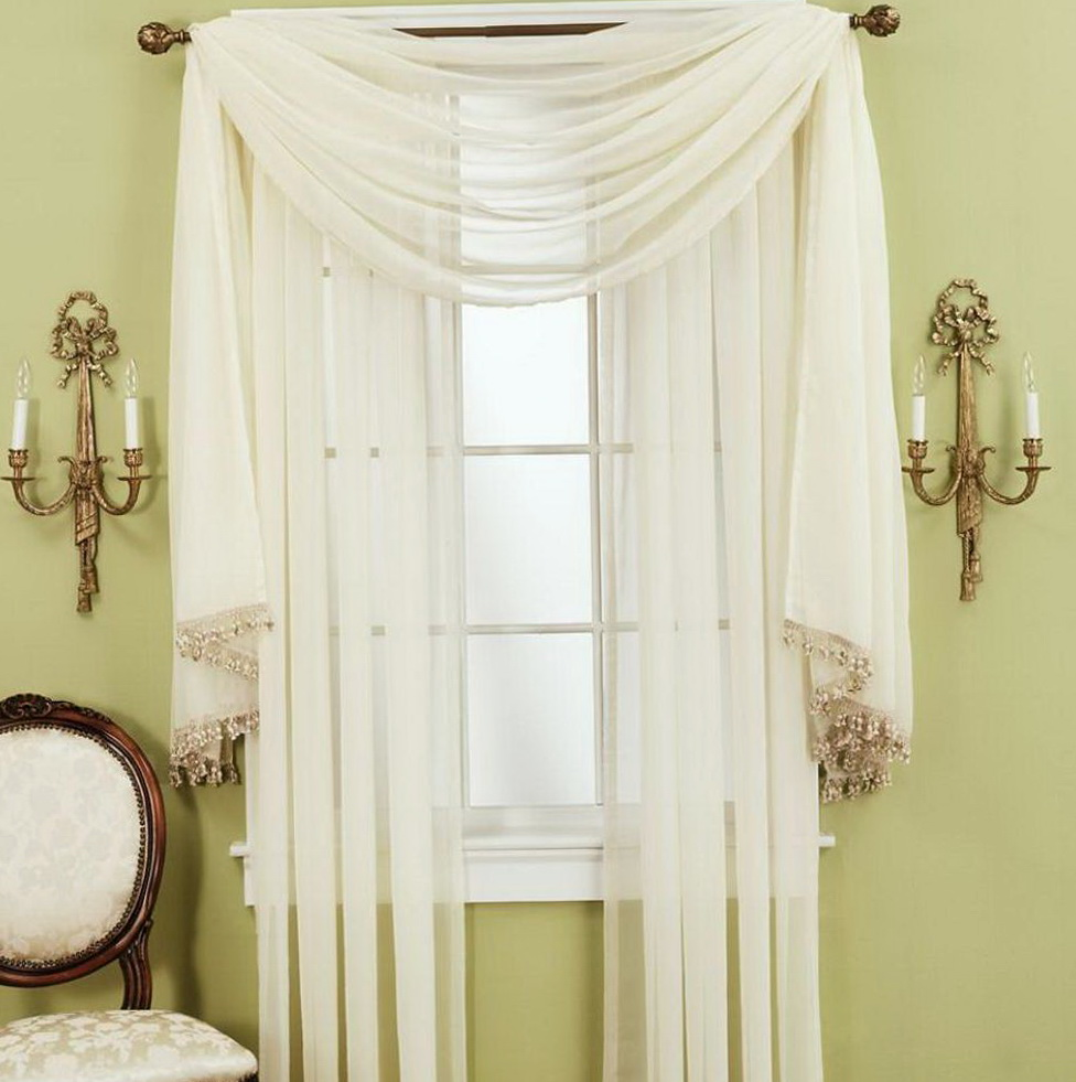 Curtains And Drapes Images