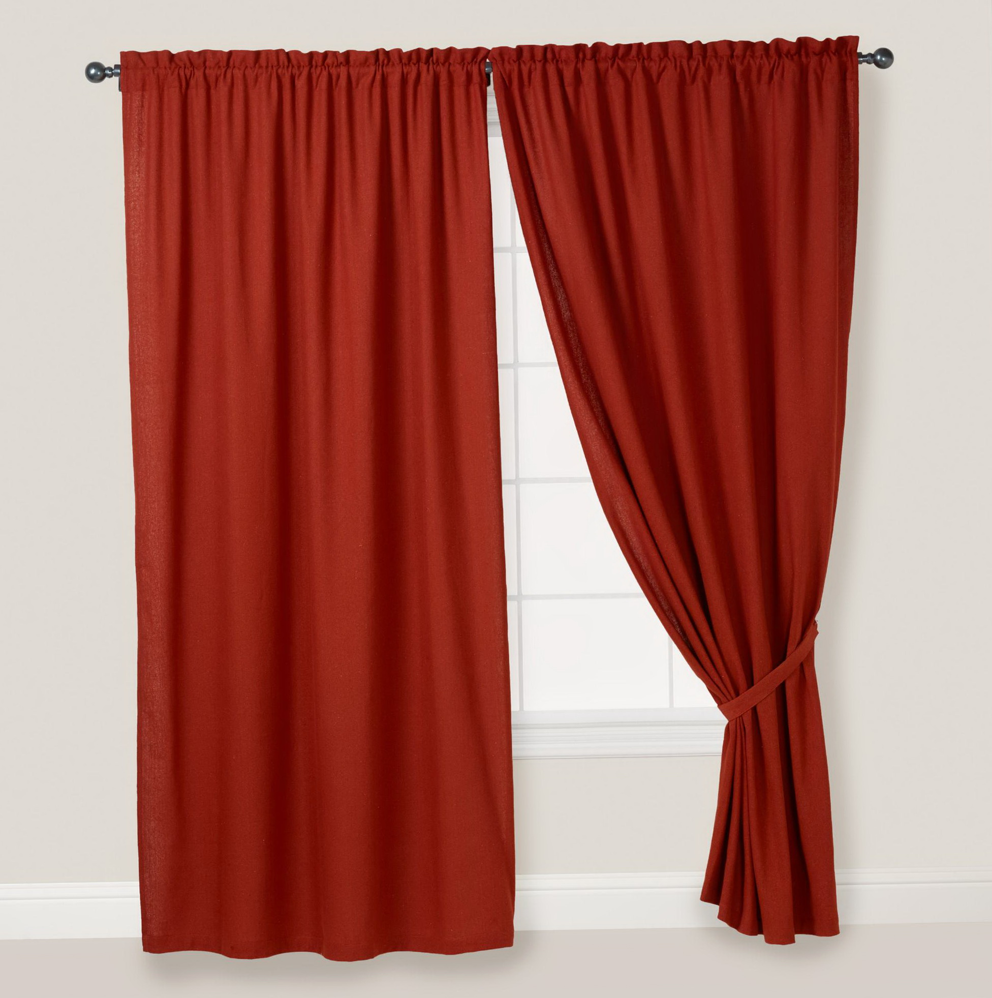 Curtains For Sale In Kenya