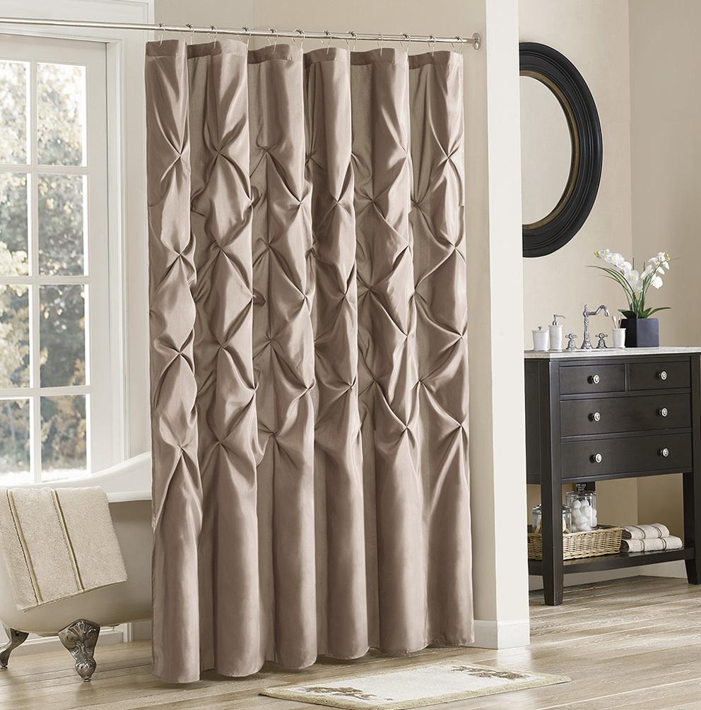 Designer Shower Curtains Amazon