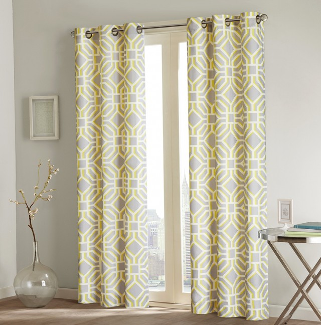 Designer Shower Curtains Australia