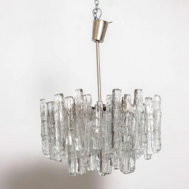 Extra Large Chandeliers Modern
