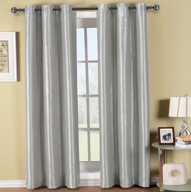 Extra Long Curtain Rods 200 Inches