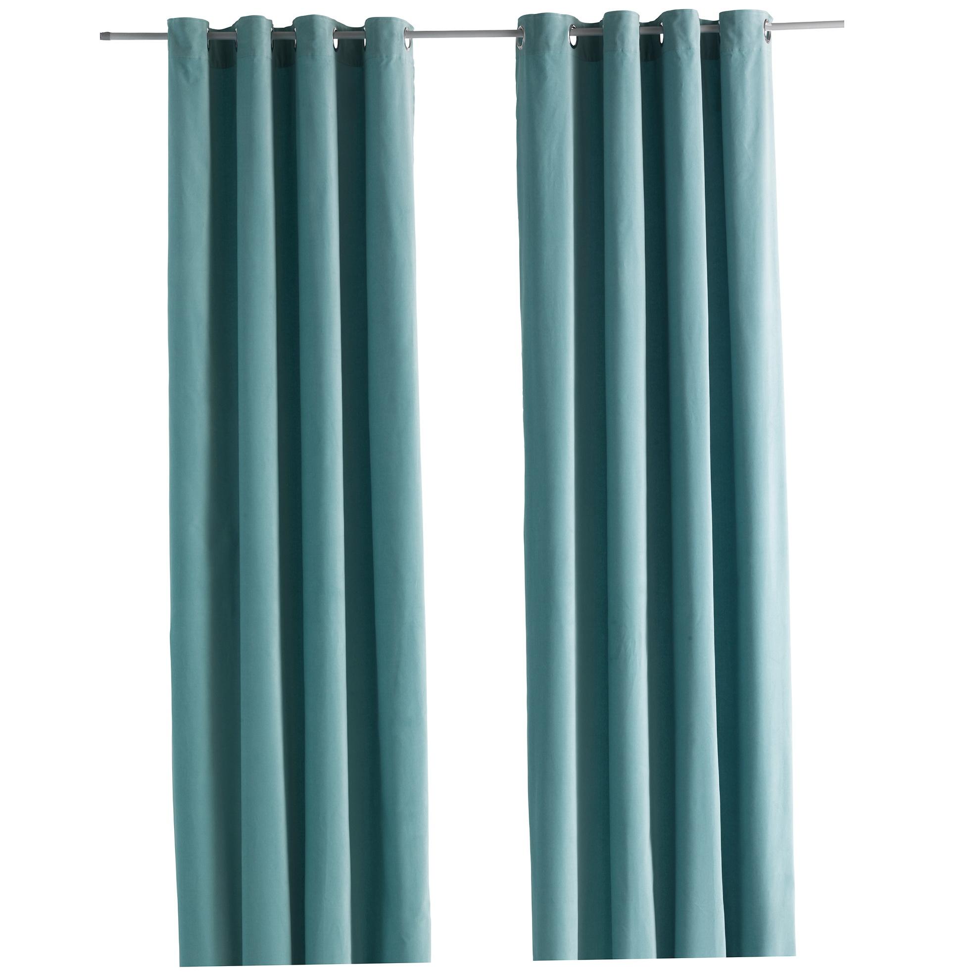 Ikea Blackout Curtains Uk