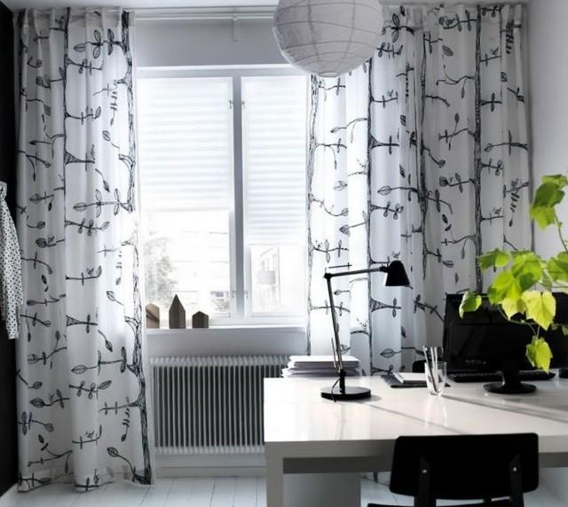 Ikea Panel Curtains Uk